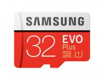 Samsung Micro SDHC Plus 32GB UHS-I U1 MB-MC32GA/EU