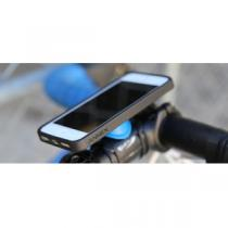 Quad Lock Bike Kit pro iPhone 5