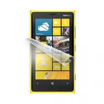 ScreenShield pro Lumia 920