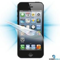 ScreenShield pro iPhone 5
