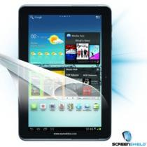 ScreenShield pro Galaxy Tab 2 10.1