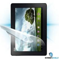 ScreenShield pro Asus Transformer Pad TF300T