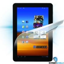 ScreenShield pro Galaxy Tab 8.9