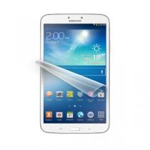 ScreenShield pro Galaxy TAB 3 8.0