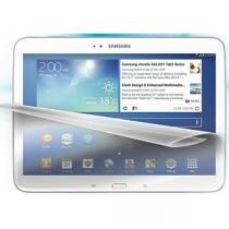ScreenShield pro Samsung P5220 Galaxy Tab 3 10.1