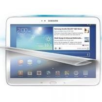 ScreenShield pro Samsung P5200 Galaxy Tab 3 10.1