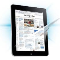 ScreenShield pro iPad 4