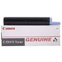 Canon Drum unit C-EXV5