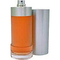 Calvin Klein Contradiction EdP 30 ml W