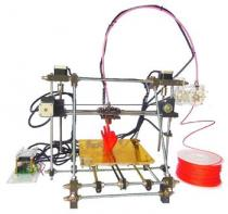 3dstuffmaker Classic Prusa