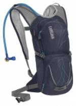 CAMELBAK Magic 2014
