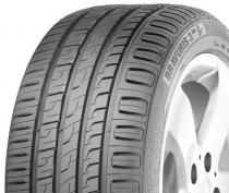 Barum Bravuris 3 HM 255/40 R19 100 Y XL