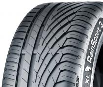 Uniroyal RainSport 3 SUV 235/55 R17 103 Y XL