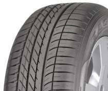 GoodYear Eagle F1 Asymmetric SUV 285/45 R19 111 W XL