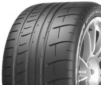 Dunlop SP Sport Maxx Race 305/30 ZR20 103 Y XL