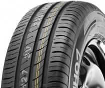 Kumho Ecowing ES01 KH27 205/60 R15 91 H
