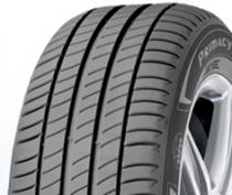 Michelin Primacy 3 215/55 R17 98 W XL