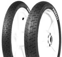 Pirelli City Demon 130/90/16 67S