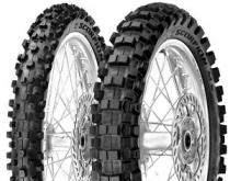 Pirelli Scorpion MX MID HARD 90/100/21 57M