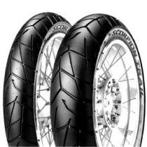 Pirelli Scorpion Trail 130/80/17 TT 65S