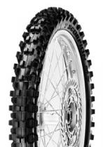 Pirelli Scorpion Mx Soft 410 100/90/19 57M