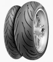 Continental ContiMotion 190/50/17 TL 73W