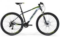 Merida Big 7 Team Issue 2014
