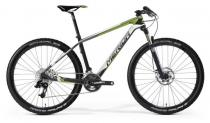 Merida Big 7 CF XO-edition 2014