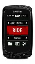Garmin Edge 810 Bundle Europe