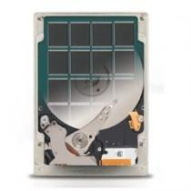Seagate Laptop SSHD Thin 500GB