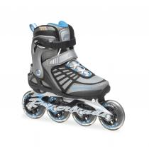 Rollerblade Macroblade 84 W