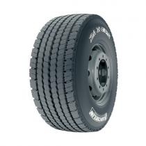 MICHELIN ENERGY XDA2+ 305/70 R22.5 152L TL