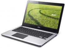 ACER ASE1-432 (NX.MGCEC.001)