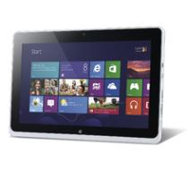 Acer Iconia Tab W510 2013