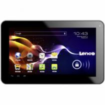 Lenco CoolTab-72