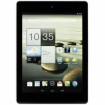 Acer Iconia A1-811 16GB WiFi + 3G