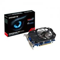 GIGABYTE R7 240 Ultra Durable 2 2GB