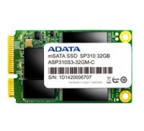 A-DATA SP310 32GB ASP310S3-32GM-C