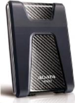 A-DATA DashDrive HD650 500GB