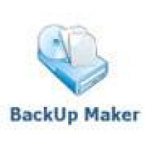 ascompsoftware BackUp Maker Professional Company licence