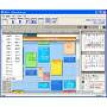 Duality Software Calendarscope