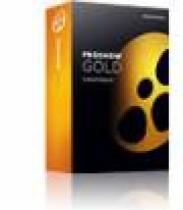 Photodex Corporation ProShow Gold