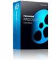 Photodex Corporation ProShow Producer