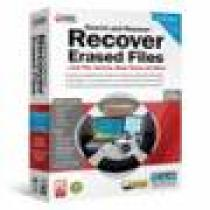 iolo tech Search and Recover