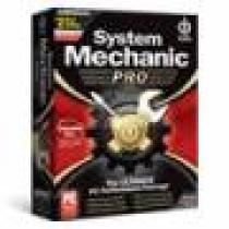 iolo tech System Mechanic Professional - licence na 1 rok