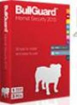 BullGuard Internet Security - 1 rok 3 pc