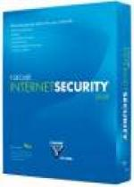 F-Secure Internet Security - 1 rok 1 pc