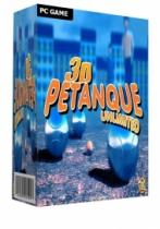 3D Petanque Unlimited (PC)