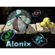 Alonix (PC)