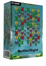Butterflight (PC)